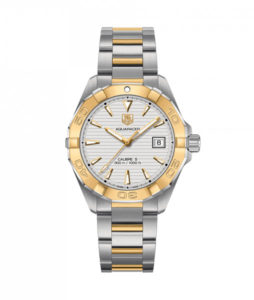 Tag-Heuer-Montre-Aquaracer-Calibre-5-40,5-mm-Hall-of-Time-WAY2151-BD0912