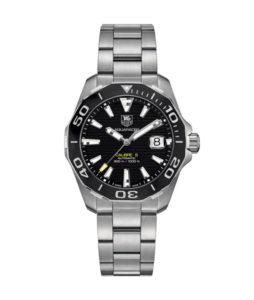 Tag-Heuer-Montre-Aquaracer-Calibre-5-41-mm-Hall-of-Time-WAY211A-BA0928