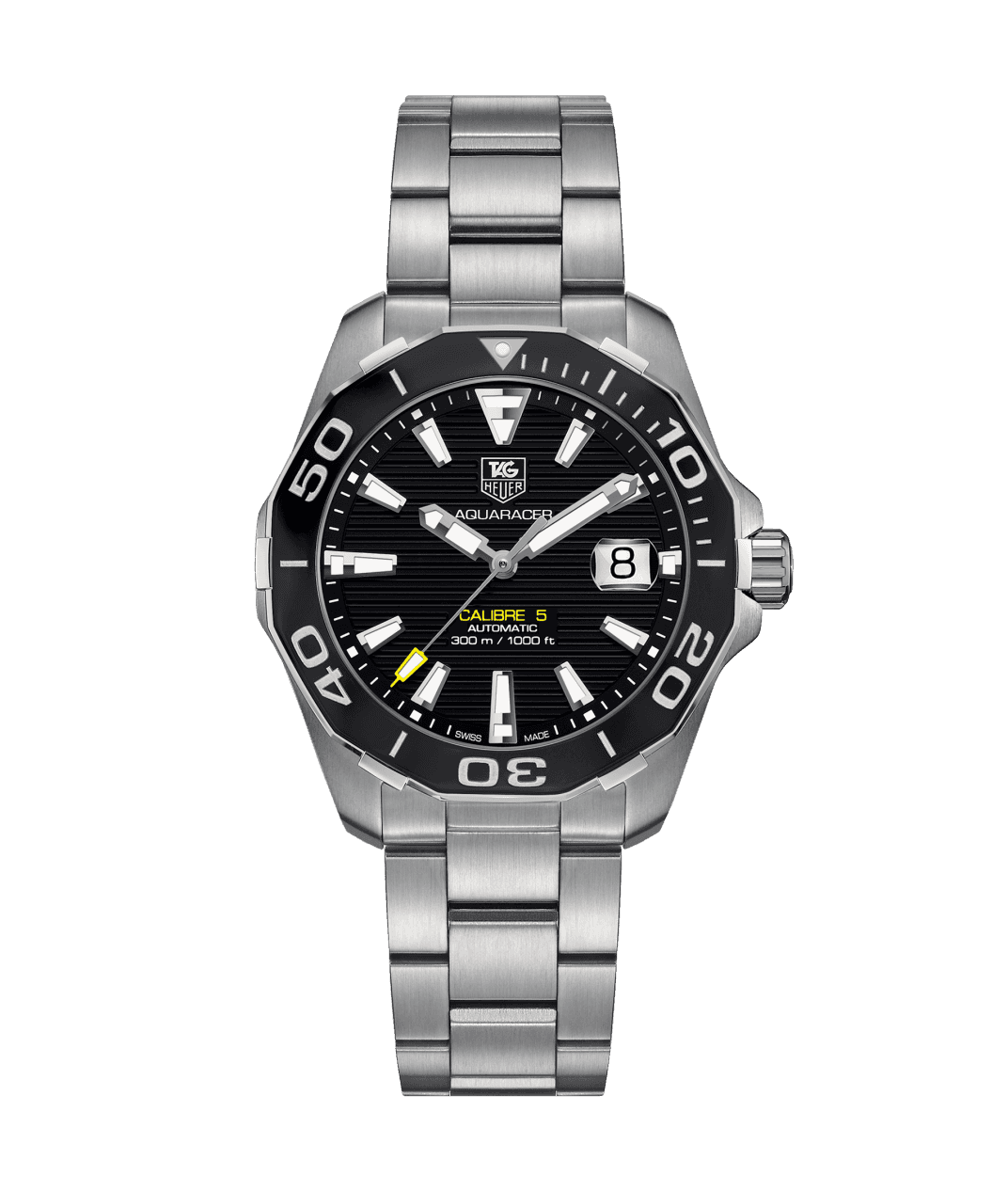 Tag-Heuer-Montre-Aquaracer-Calibre-5-41-mm-Hall-of-Time-WAY211A-BA0928
