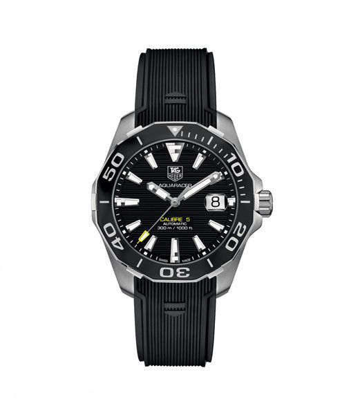 Tag-Heuer-Montre-Aquaracer-Calibre-5-41-mm-Hall-of-Time-WAY211A.FT6068