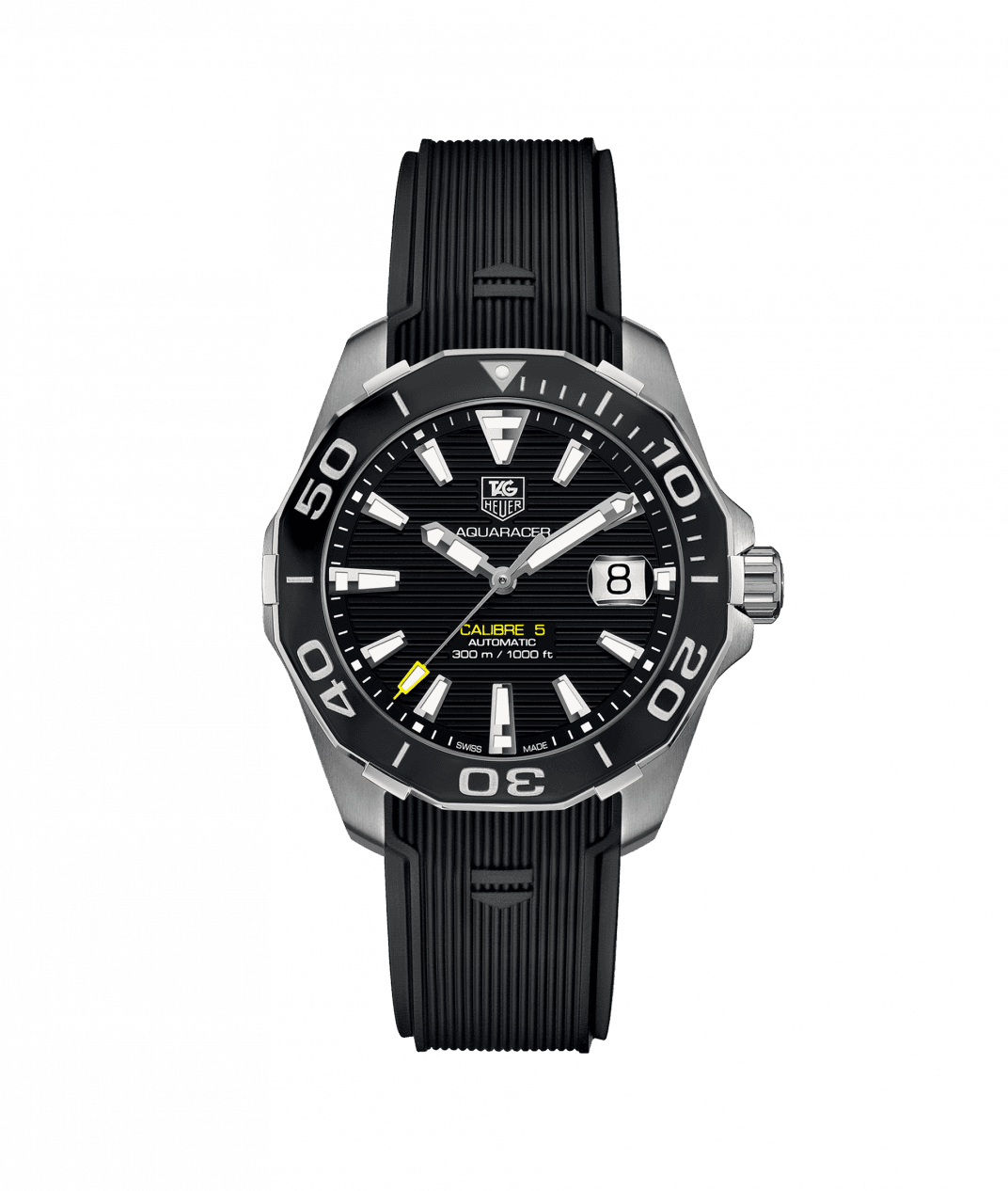 Tag-Heuer-Montre-Aquaracer-Calibre-5-41-mm-Hall-of-Time-WAY211A.FT6068