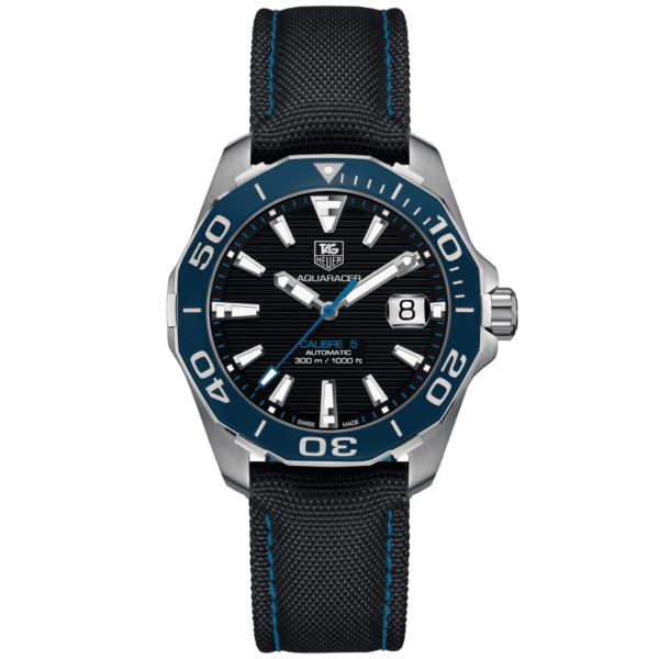Tag-Heuer-Montre-Aquaracer-Calibre-5-41-mm-Hall-of-Time-WAY211B-FC6363