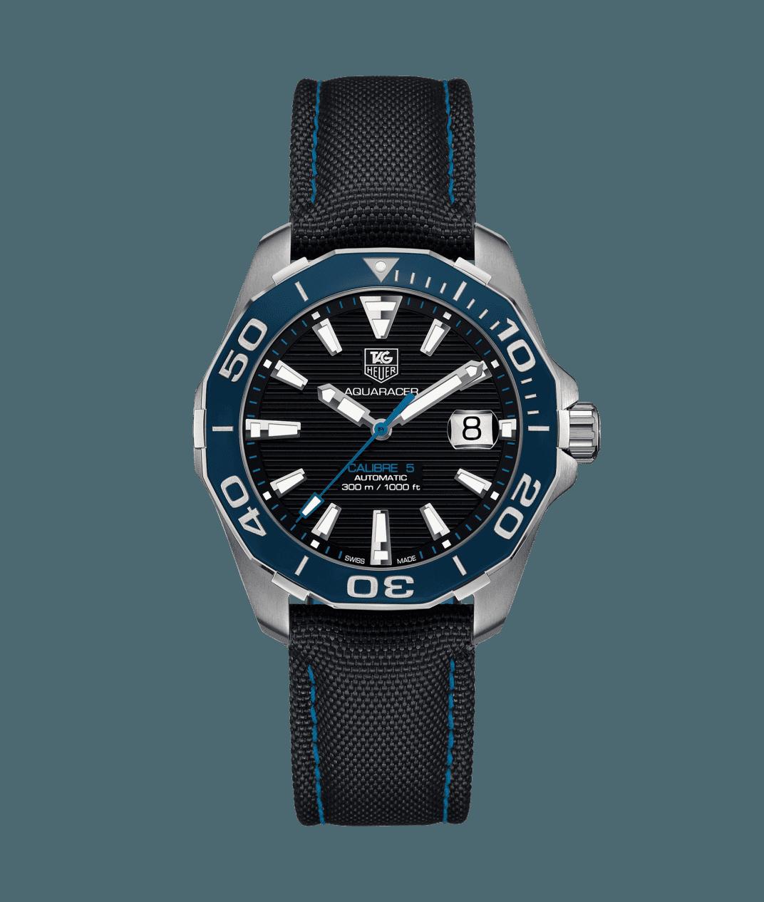 Tag-Heuer-Montre-Aquaracer-Calibre-5-41-mm-Hall-of-Time-WAY211B-FC6363