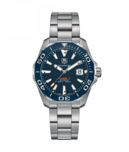 Tag-Heuer-Montre-Aquaracer-Calibre-5-41-mm-Hall-of-Time-WAY211C-BA0928