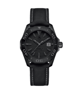 Tag-Heuer-Montre-Aquaracer-Calibre-5-41-mm-Hall-of-Time-WAY218B-FC6364