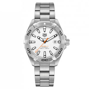 Tag-Heuer-Montre-Aquaracer-Calibre-5-41-mm-Hall-of-Time-WBD2111.BA0928-m