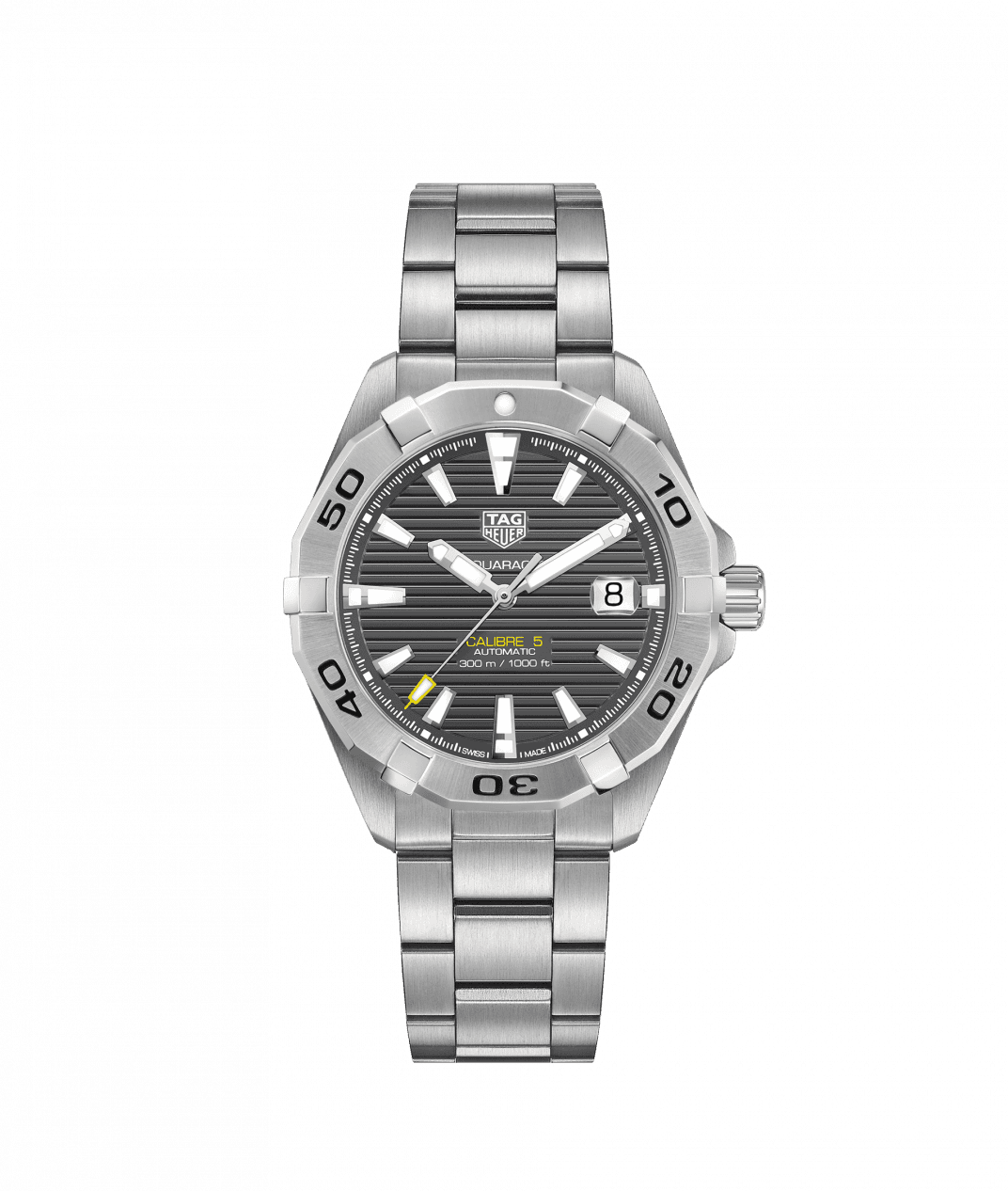 Tag-Heuer-Montre-Aquaracer-Calibre-5-41-mm-Hall-of-Time-WBD2113.BA0928