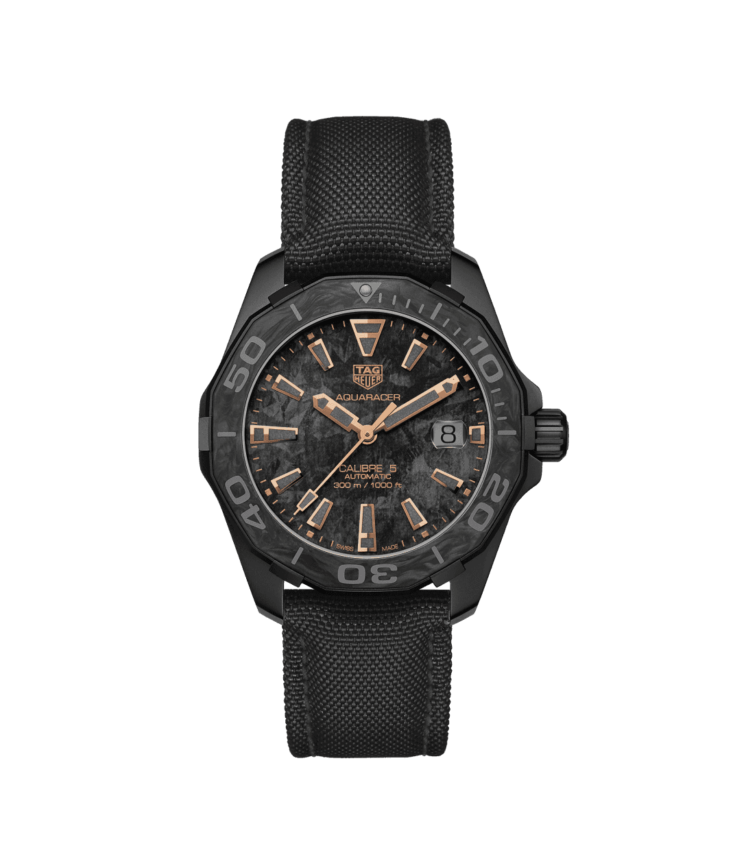 Tag-Heuer-Montre-Aquaracer-Calibre-5-41-mm-Hall-of-Time-WBD218A.FC6445