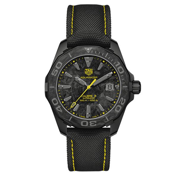Tag-Heuer-Montre-Aquaracer-Calibre-5-41-mm-Hall-of-Time-WBD218B.FC6446-m
