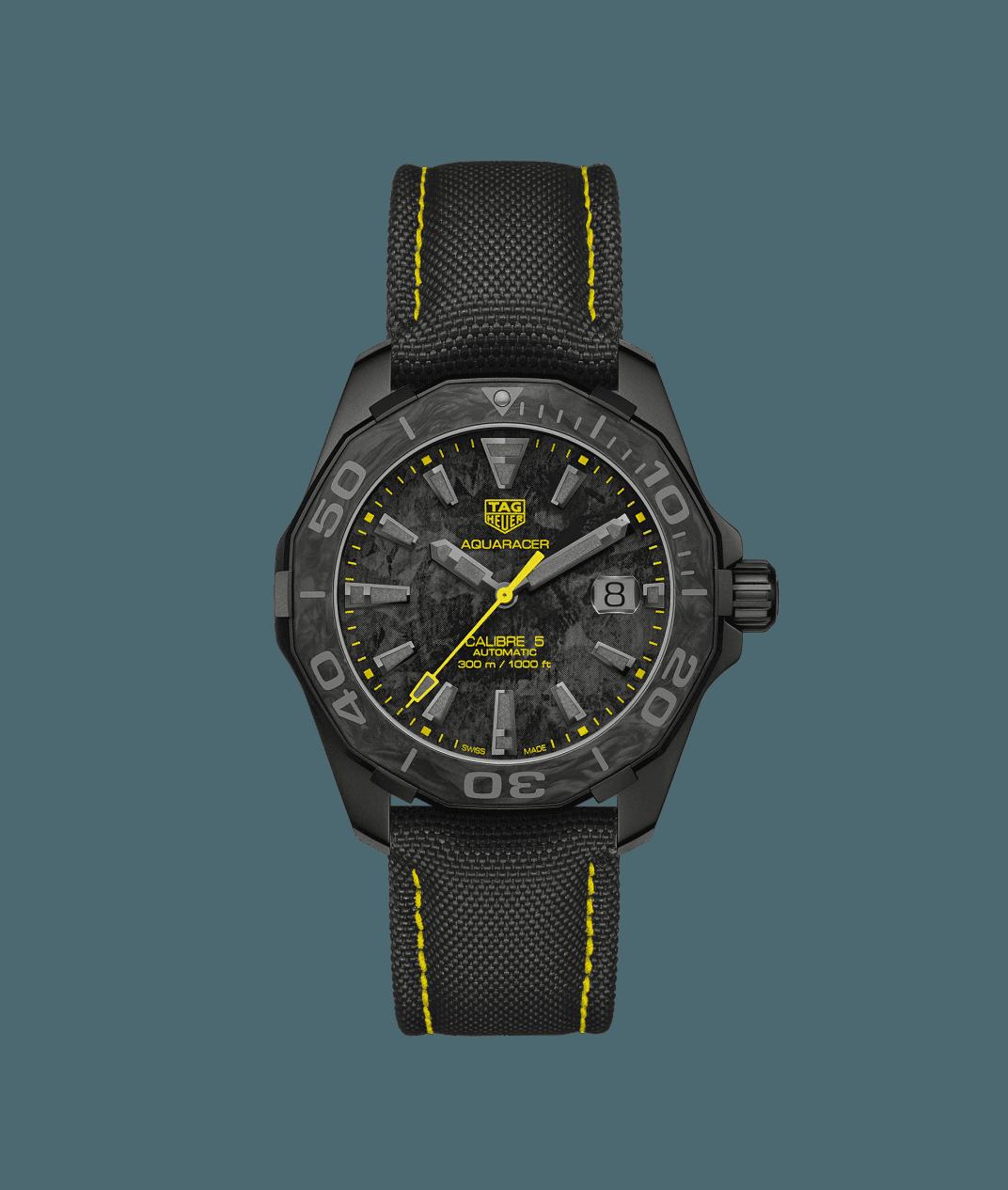 Tag-Heuer-Montre-Aquaracer-Calibre-5-41-mm-Hall-of-Time-WBD218B.FC6446