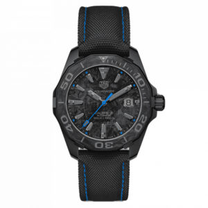 Tag-Heuer-Montre-Aquaracer-Calibre-5-41-mm-Hall-of-Time-WBD218C.FC6447-m
