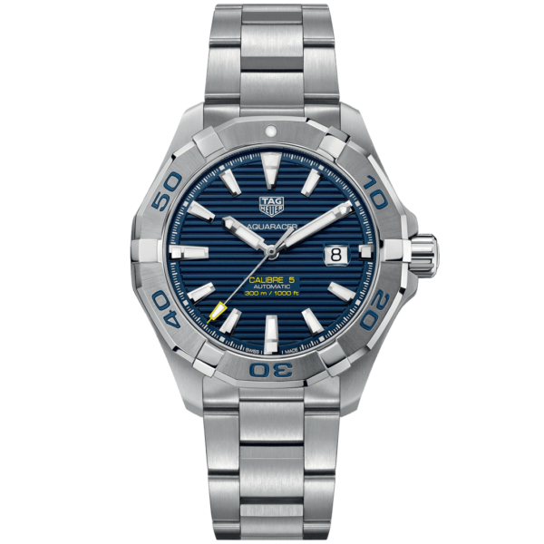 Tag-Heuer-Montre-Aquaracer-Calibre-5-43-mm-Hall-of-Time-WAY2012-BA0927