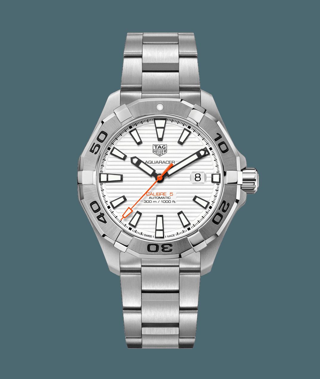 Tag-Heuer-Montre-Aquaracer-Calibre-5-43-mm-Hall-of-Time-WAY2013-BA0927