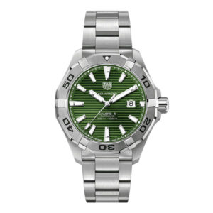 Tag-Heuer-Montre-Aquaracer-Calibre-5-43-mm-Hall-of-Time-WAY2015.BA0927-2019-m