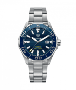 Tag-Heuer-Montre-Aquaracer-Calibre-5-43-mm-Hall-of-Time-WAY201B-BA0927
