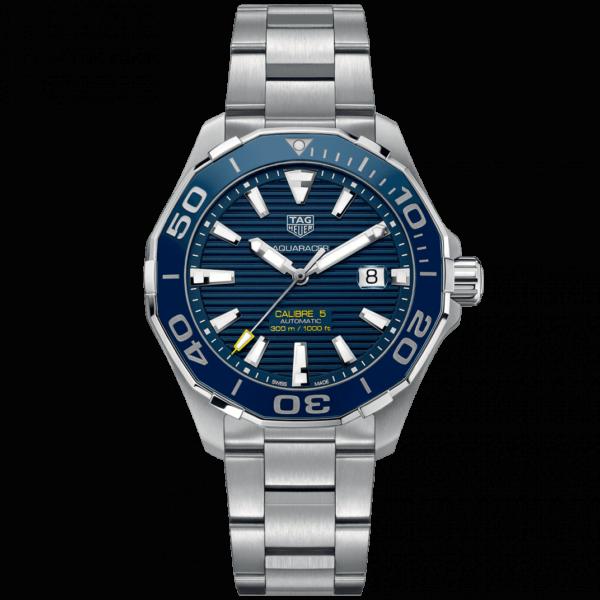 Tag-Heuer-Montre-Aquaracer-Calibre-5-43-mm-Hall-of-Time-WAY201B-BA0927