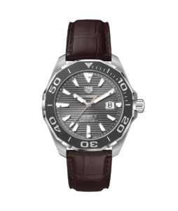 Tag-Heuer-Montre-Aquaracer-Calibre-5-43-mm-Hall-of-Time-WAY201M.FC6474-2019