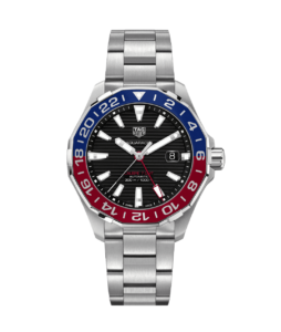 Tag-Heuer-Montre-Aquaracer-Calibre-7-Twin-Time-Hall-of-Time-WAY201f-BA0927