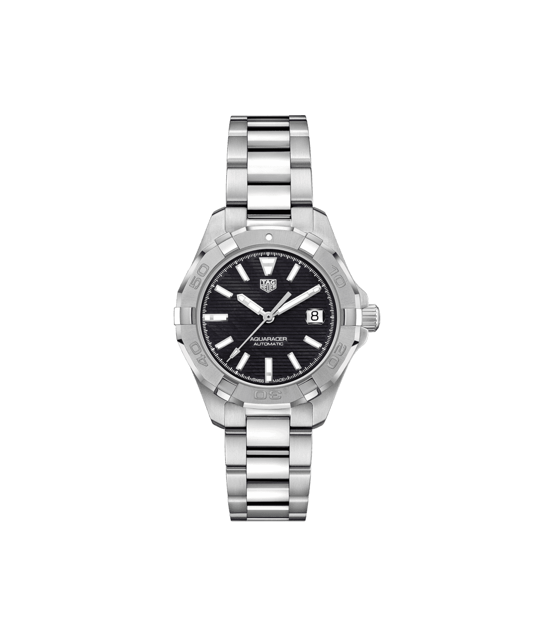 Tag-Heuer-Montre-Aquaracer-Calibre-9-Hall-of-Time-WBD2310.BA0740