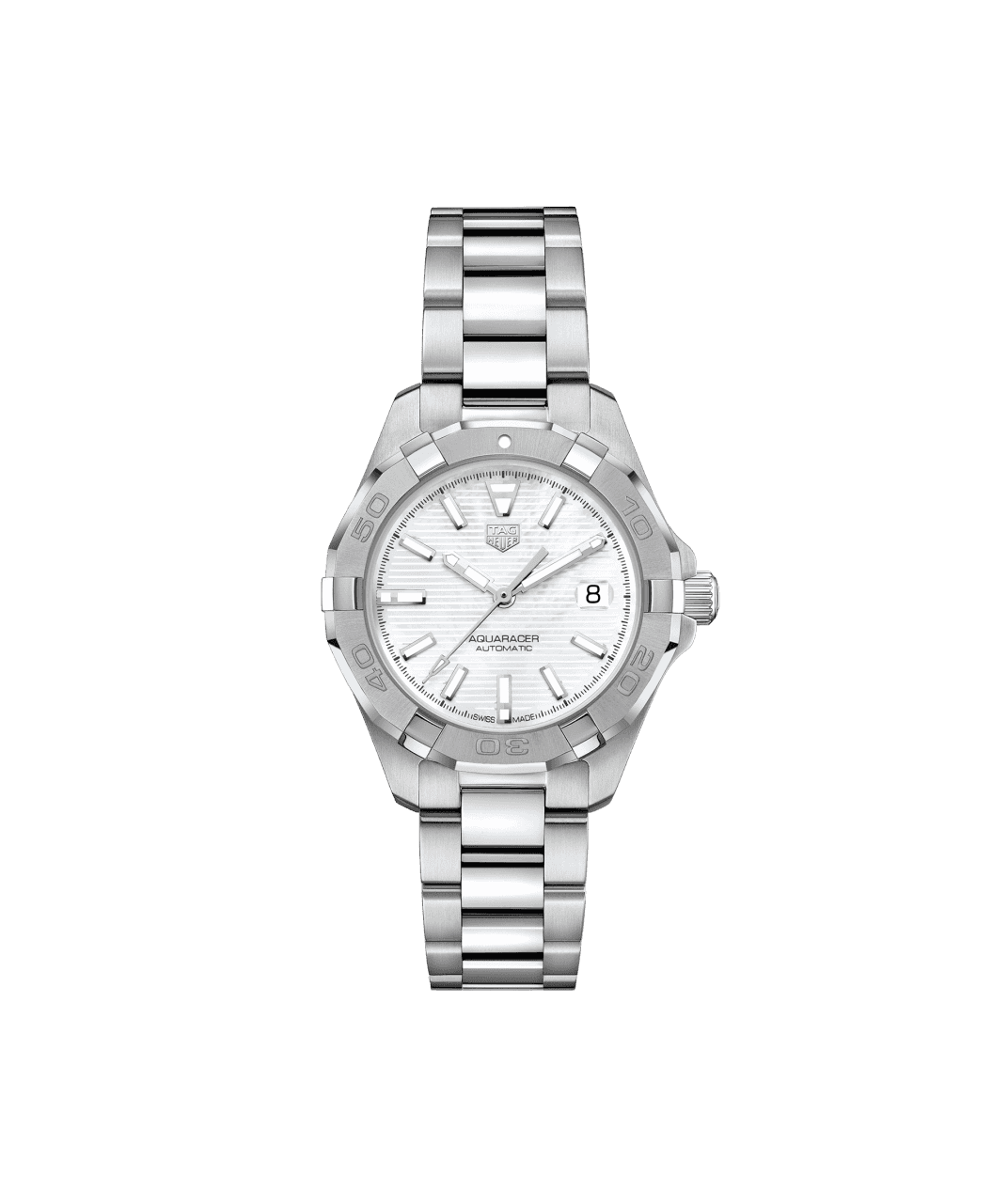 Tag-Heuer-Montre-Aquaracer-Calibre-9-Hall-of-Time-WBD2311.BA0740