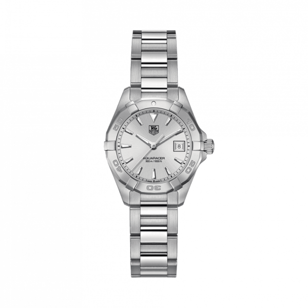 Tag-Heuer-Montre-Aquaracer-Quartz-27mm-Hall-of-Time-WAY1411-BA0920