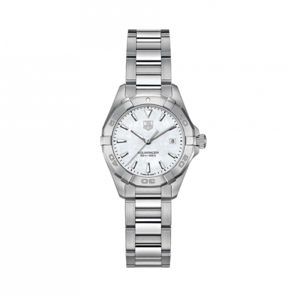 Tag-Heuer-Montre-Aquaracer-Quartz-27mm-Hall-of-Time-WAY1412-BA0920