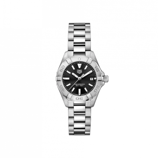 Tag-Heuer-Montre-Aquaracer-Quartz-27mm-Hall-of-Time-WBD1410-BA0741