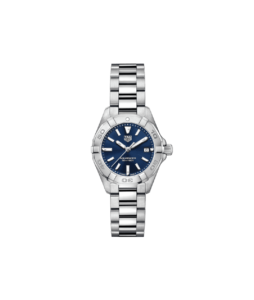 Tag-Heuer-Montre-Aquaracer-Quartz-27mm-Hall-of-Time-WBD1412-BA0741