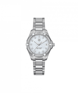Tag-Heuer-Montre-Aquaracer-Quartz-32mm-Hall-of-Time-WAY1314-BA0915