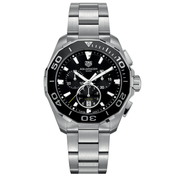 Tag-Heuer-Montre-Aquaracer-Quartz-43mm-Hall-of-Time-CAY111A-BA0927