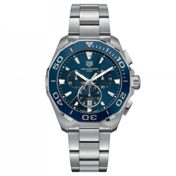 Tag-Heuer-Montre-Aquaracer-Quartz-43mm-Hall-of-Time-CAY111B-BA0927