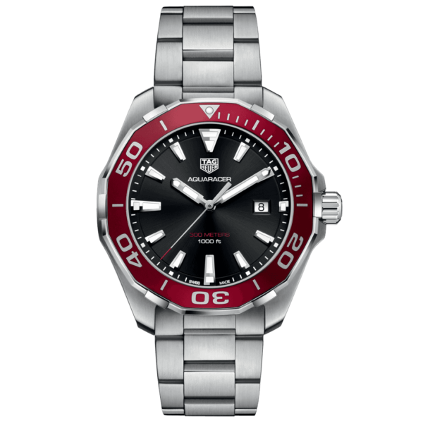 Tag-Heuer-Montre-Aquaracer-Quartz-43mm-Hall-of-Time-WAY101B-BA0746