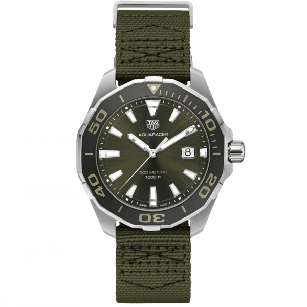 Tag-Heuer-Montre-Aquaracer-Quartz-43mm-Hall-of-Time-WAY101E-FC8222