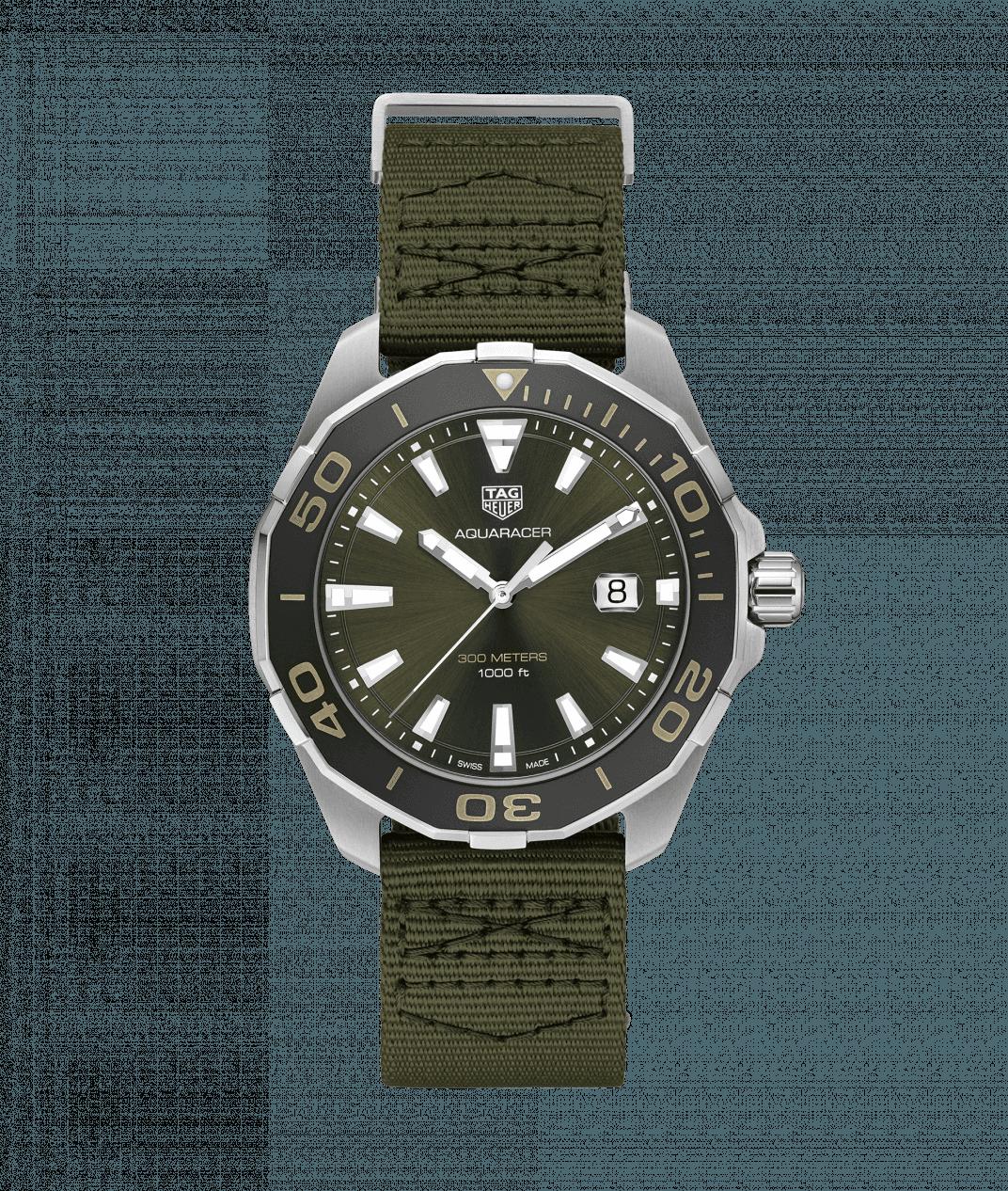 Tag-Heuer-Montre-Aquaracer-Quartz-43mm-Hall-of-Time-WAY101E-FC8222