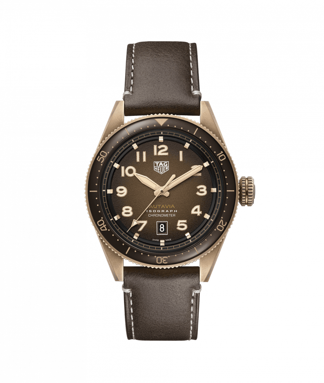 Tag-Heuer-Montre-Autavia-Hall-of-Time-WBE5191.FC8276