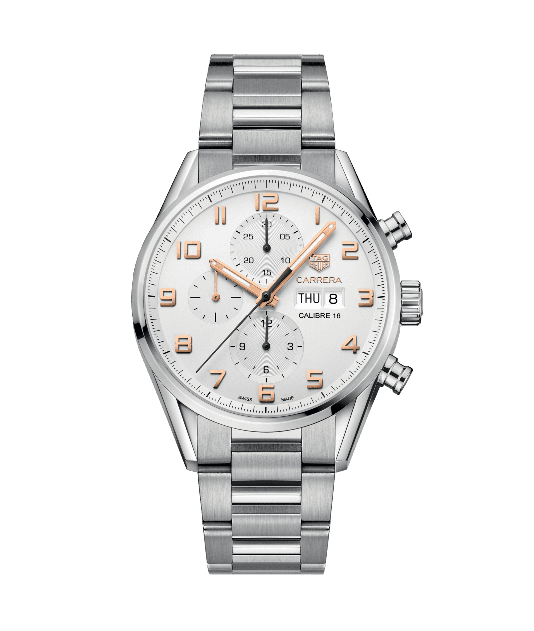 Tag-Heuer-Montre-Carrera-Calibre-16-Day-Date-Hall-of-Time-CV2A1AC-BA0738