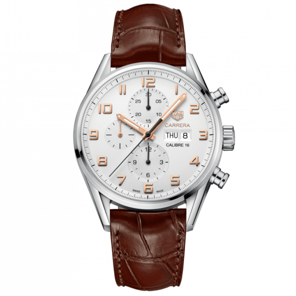 Tag-Heuer-Montre-Carrera-Calibre-16-Day-Date-Hall-of-Time-CV2A1AC-FC6380