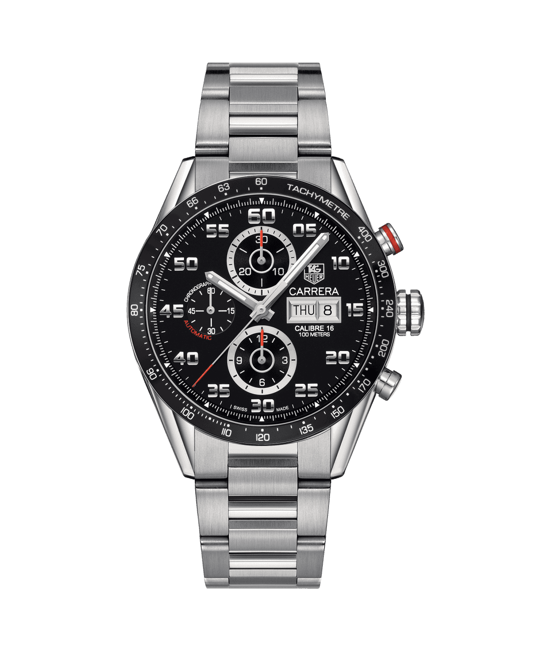 Tag-Heuer-Montre-Carrera-Calibre-16-Day-Date-Hall-of-Time-CV2A1R-BA0799