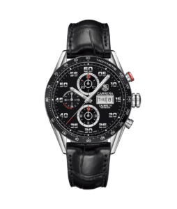 Tag-Heuer-Montre-Carrera-Calibre-16-Day-Date-Hall-of-Time-CV2A1R-FC6235