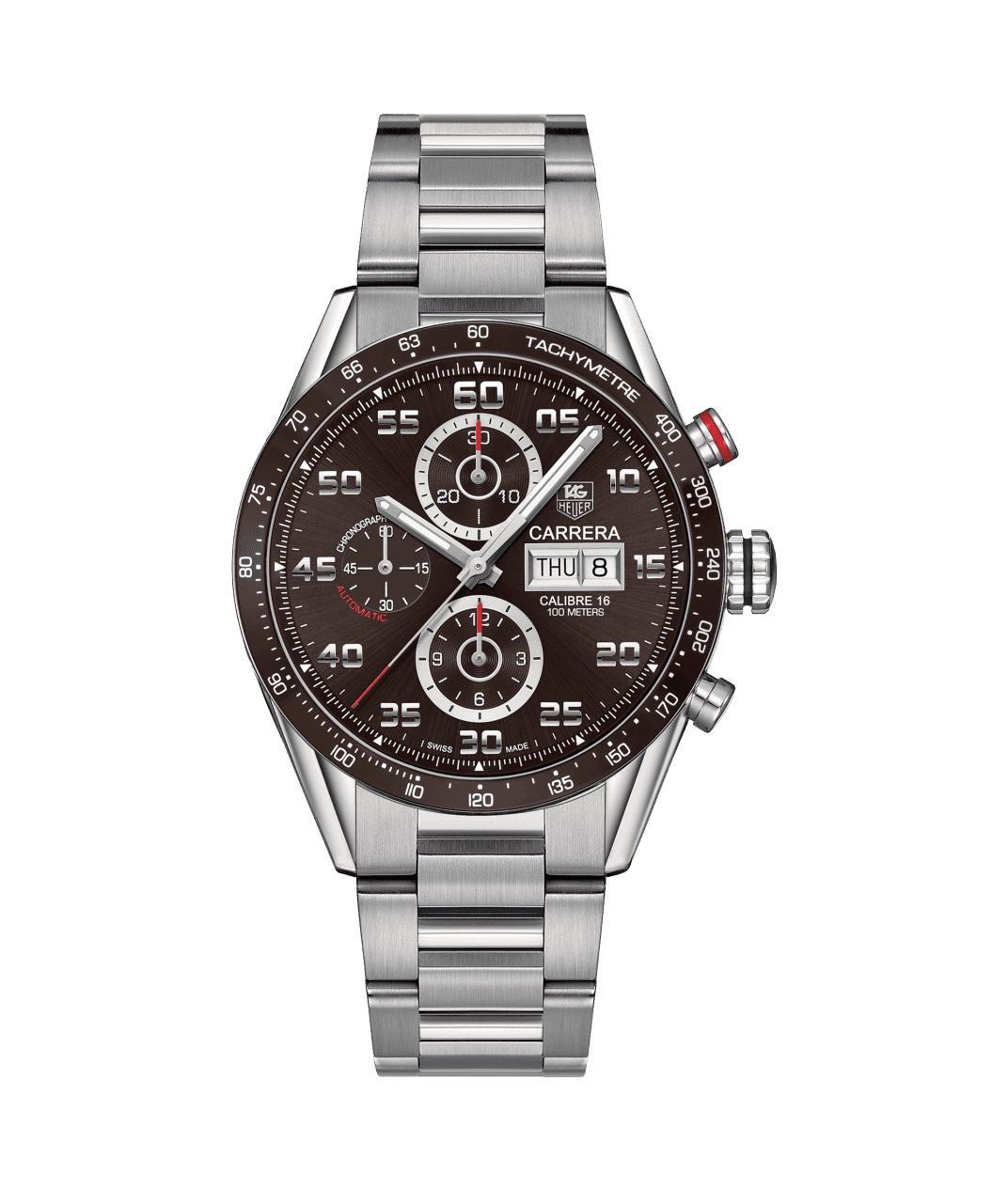 Tag-Heuer-Montre-Carrera-Calibre-16-Day-Date-Hall-of-Time-CV2A1S-BA0799
