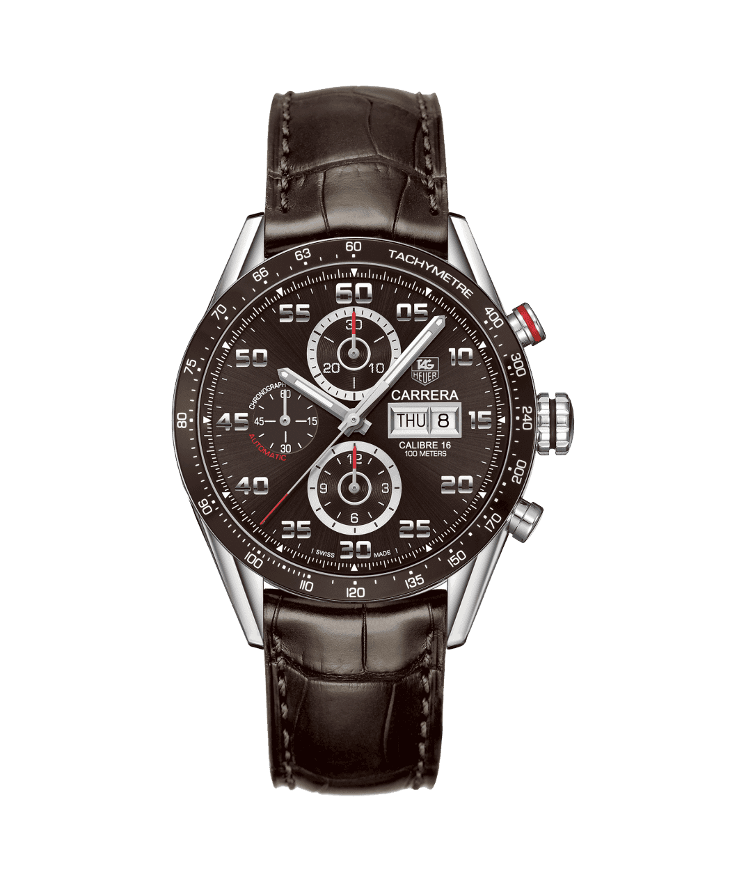 Tag-Heuer-Montre-Carrera-Calibre-16-Day-Date-Hall-of-Time-CV2A1S-FC6236