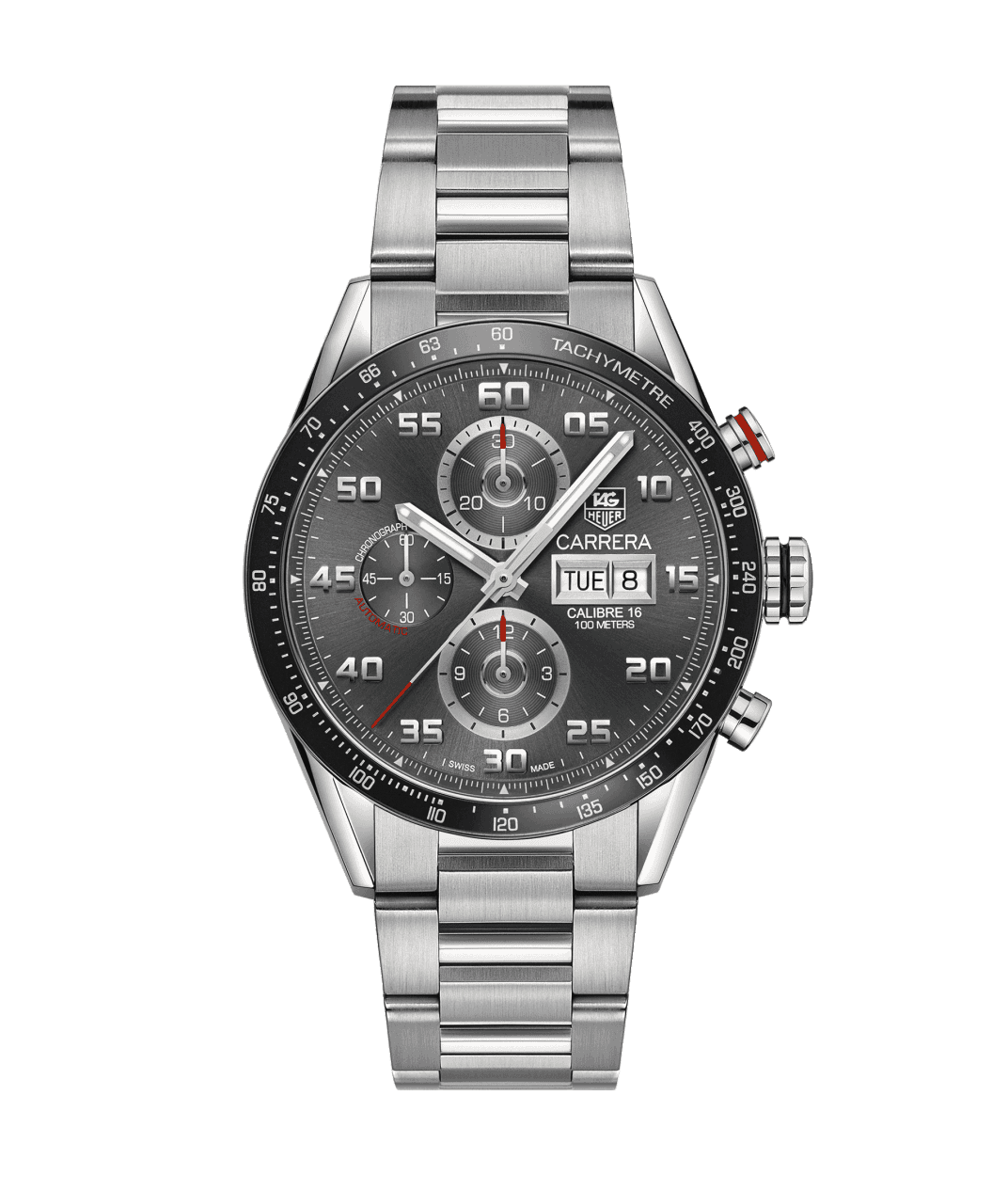 Tag-Heuer-Montre-Carrera-Calibre-16-Day-Date-Hall-of-Time-CV2A1U-BA0738