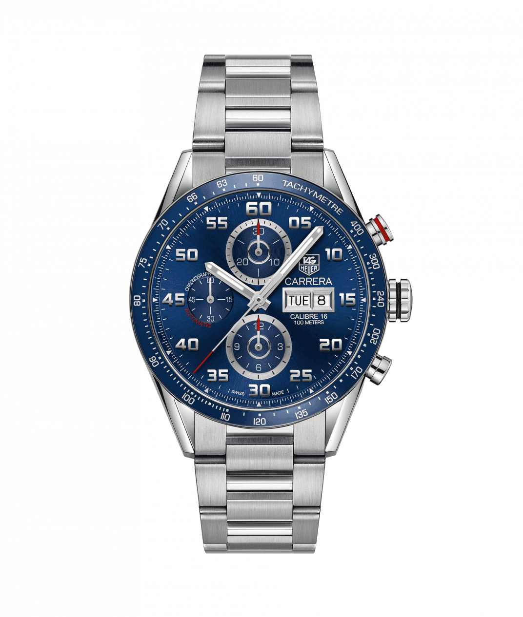 Tag-Heuer-Montre-Carrera-Calibre-16-Day-Date-Hall-of-Time-CV2A1V-BA0738