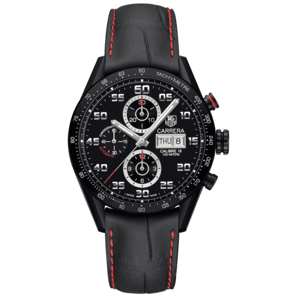 Tag-Heuer-Montre-Carrera-Calibre-16-Day-Date-Hall-of-Time-CV2A81-FC6237