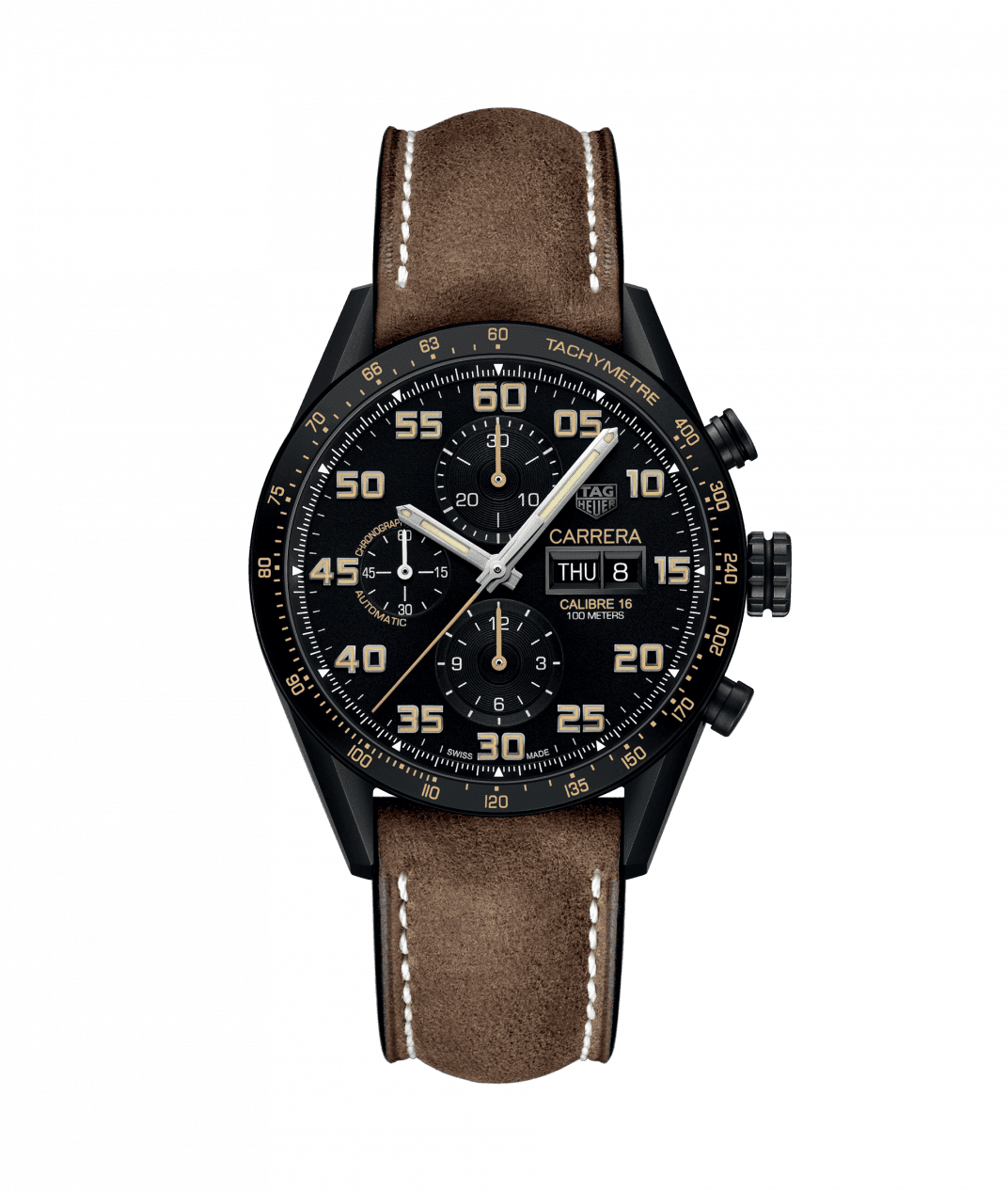 Tag-Heuer-Montre-Carrera-Calibre-16-Day-Date-Hall-of-Time-CV2A84.FC6394