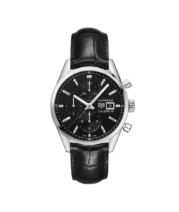 Tag-Heuer-Montre-Carrera-Calibre-16-Hall-of-Time-CBK2110.FC6266