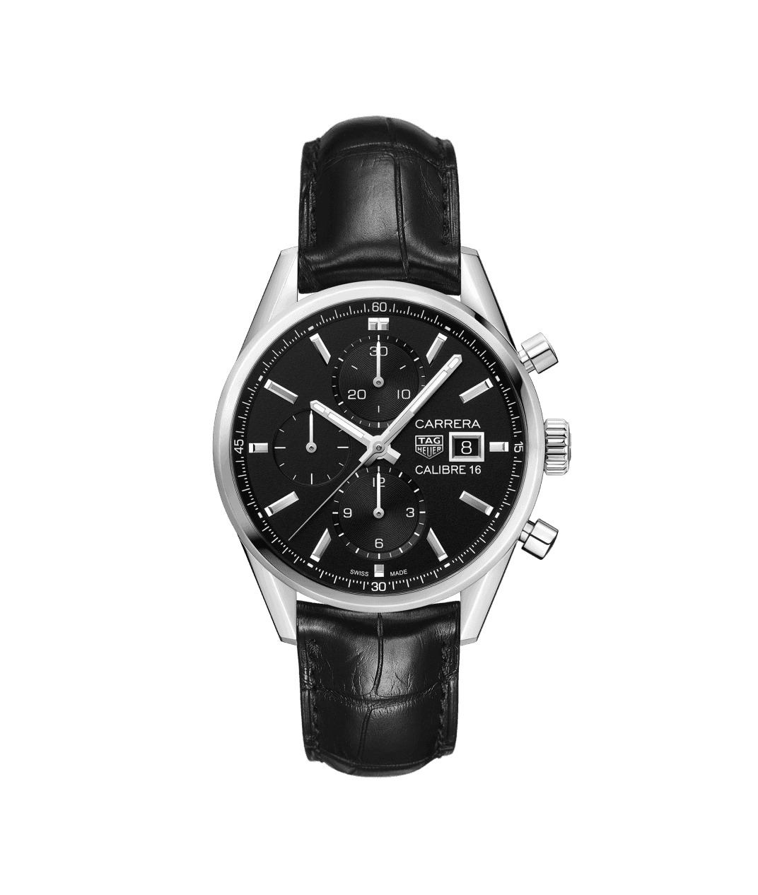Tag-Heuer-Montre-Carrera-Calibre-16-Hall-of-Time-CBK2110.FC6266