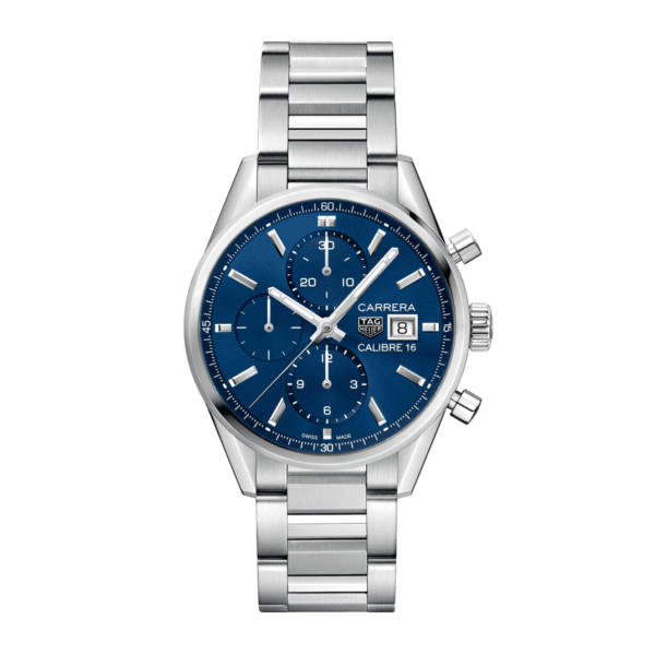 Tag-Heuer-Montre-Carrera-Calibre-16-Hall-of-Time-CBK2112.BA0715