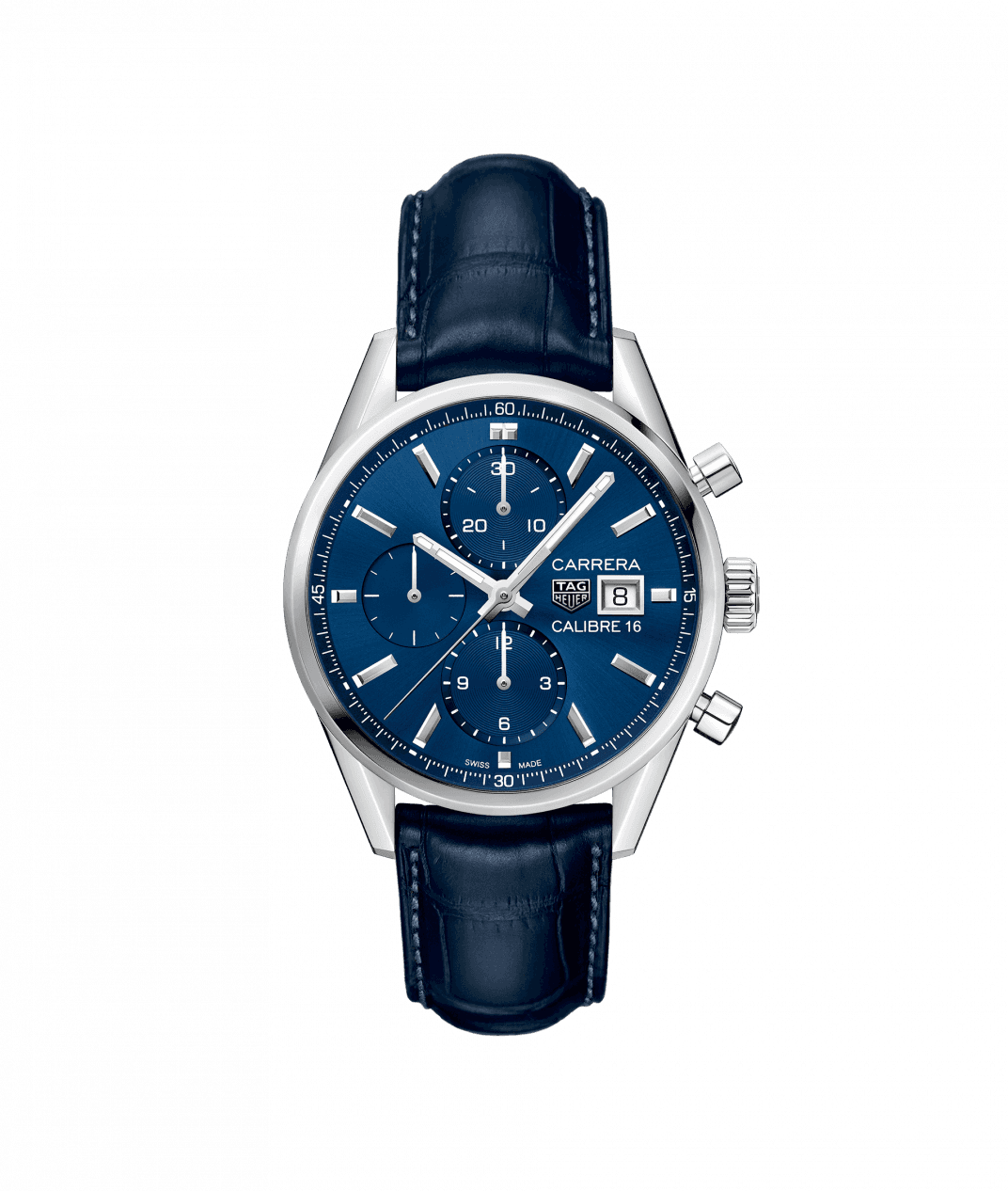 Tag-Heuer-Montre-Carrera-Calibre-16-Hall-of-Time-CBK2112.FC6292