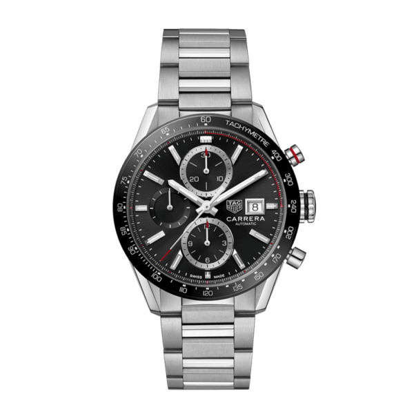 Tag-Heuer-Montre-Carrera-Calibre-16-Hall-of-Time-CBM2110.BA0651